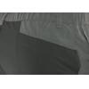 Millet Triolet Alpin Shorts Men tarmac/noir